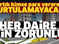 Türkiye'de resmen yeni dönem başladı: Yapmayanı ne bekliyor