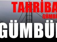 Osmangazi Köprüsü'nün ücreti rekora koşuyor