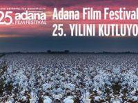 25. Uluslararası Adana Film Festivali Kapılarını Aralıyor