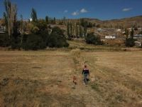 Kayıp Sedanur Güzel'in Komşusu Tutuklandı