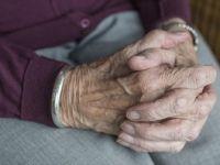 Dünyada 50 Milyon 'Demans' Hastası Bulunuyor