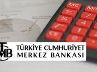 TCMB, PPK Toplantı Özeti Yayımlandı