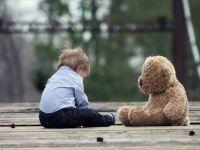 Her 10 Çocuktan 1'inde Büyüme Geriliği Var