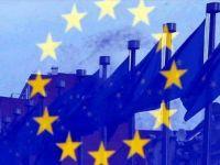Avrupa Toplulukları Adalet Divanından 'Organik' Helal Et Görüşü