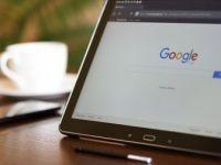 Rekabet Kurulunca, Google'a 93 Milyon Lira Para Cezası