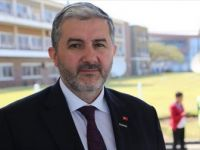 MÜSİAD Genel Başkanı Kaan: 'Yeni Ekonomi Programı Çok İyi Çalışılmış'