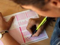 Yetenekli Öğrenciye Liselere Yerleştirmede İkinci Şans