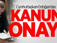 Resmen onayladı : Türk vatandaşı oluyorlar