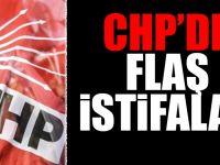 CHP'de 'istifa' süreci start alıyor