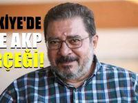 Sabah yazarı: Dolar seksen lira olsa, Erdoğan...