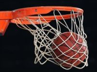 2018 FIBA Kadınlar Dünya Kupası'nda İlk Maçlar Yarın Oynanacak