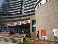 CHP Adaylarını Ekim AyındaAçıklamaya Başlayacak