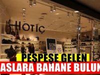 Türkiye'nin dev firmaları iflasa gidiyor? Konkordatonun nedeni...