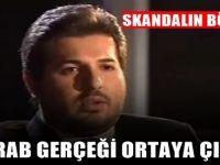 """""""Reza tam 1 yıl önce serbest kalmış;affet bizi Aslı!"""""""