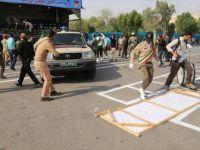 Alevi: 'Ahvaz'daki Saldırının Birçok Faili Yakalandı'