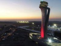 İstanbul Yeni Havalimanının 'Uçuş Kontrol Testleri' Tamamlandı