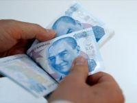 İşsizlik Sigortası Fonu'ndan İşsizlere 2,9 Milyar Lira