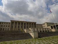 MHP'nin Af Teklifi TBMM Başkanlığına Sunuldu