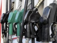 Petrolün Varili 81 Dolara Yaklaştı