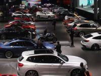 Otomobile Ödenen ÖTV'de 17 Bin TL'ye Varan Düşüş