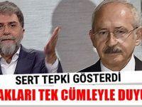 Ahmet Hakan: CHP İstanbul'u alamazsa...