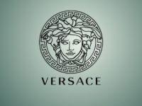 Moda Devi Versace, Michael Kors'a Satıldı