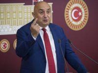 CHP'den MHP'nin Af Teklifine Değerlendirme