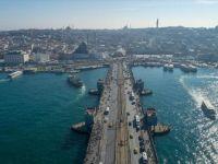 İBB Başkanı Uysal: 'İstanbul'da Trafik Rahatlayacak'