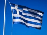 Katrougalos: 'Yunanistan ve Türkiye İlişkileri Çok Daha İyi Yolda'