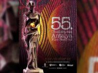 Uluslararası Antalya Film Festivali 55. Kez Kapılarını Açıyor