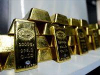 Merkez Bankaları Altın Topluyor! Altın Alımlarında Rusya İlk Sırada