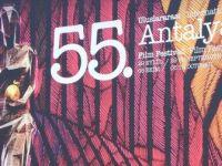 Antalya Sanat Dünyasında da Starı Olmayı Hedefliyor