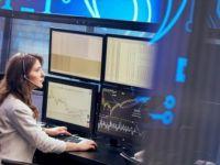 Borsa, Haftaya 0,12'lik Yükselişle Başladı