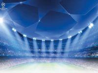 UEFA Şampiyonlar Ligi'nde 2. Hafta Yarın Başlıyor