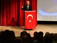Kılıçdaroğlu: 'Türkiye Bu Krizden Rahatlıkla Çıkabilir'