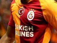 Porto-Galatasaray Maçının İlk 11'leri