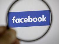 DPC'den Facebook'a Veri İhlali Soruşturması