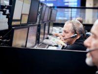 Borsa, Güne 0,15'lik Düşüşle Başladı