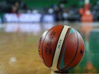 Tahincioğlu Basketbol Süper Ligi'nde Yeni Sezon