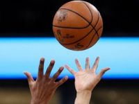 Tahsincioğlu Basketbol Süper Ligi 53 Yaşına Giriyor