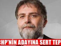 'CHP'nin adayı o olursa; AKP yüzde 70'le kazanır'