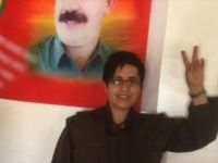 PKK/KCK'nın Sözde Belçika Sorumlusu Terörist Devlet Aslan, Batman'da Yakalandı