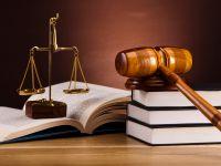 Makedonya Türkçe Avukatlık Bürosu