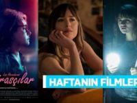 Bu Hafta Vizyonda 5 Yeni Film