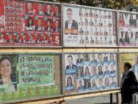 Belçika'daki Yerel Seçimlere Türk Kökenli Adaylardan Yoğun Katılım