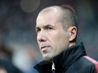 Monaco, Teknik Direktör Jardim ile Yollarını Ayırdı