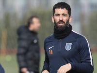 Futbolcu Arda Turan'dan Kavga Açıklaması