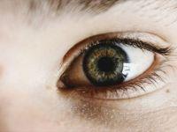 Bilim Adamları Görme Bozukluklarının Tedavisi için Retina Üretti