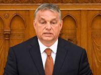 Orban: 'Türkiye'nin Güçlü Bir Yöneticiye Sahip Olması Çıkarımıza'