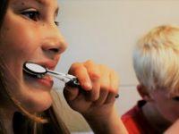 Çocuklarda Diş Sağlığına İlişkin Doğru Bilinen Yanlışlar